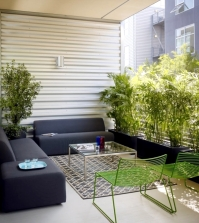 privacy-for-the-balcony-with-plants-and-bamboo-mats-0-711