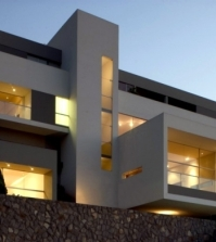 modern-house-in-a-pending-purchase-beautiful-views-of-lima-0-714