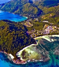 constance-ephelia-a-magical-5-star-hotel-in-seychelles-0-715