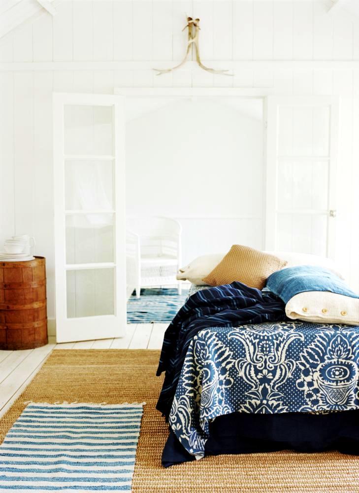 feng shui bedroom set correct bed position interior design ideas