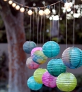 tinker-lantern-beautiful-children-with-garden-decor-do-it-yourself-0-715