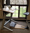 ergonomic-seat-and-an-active-permanent-stool-0-717