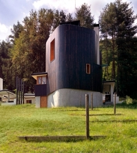 home-modern-fisherman-simon-gill-architects-batak-bulgaria-0-718