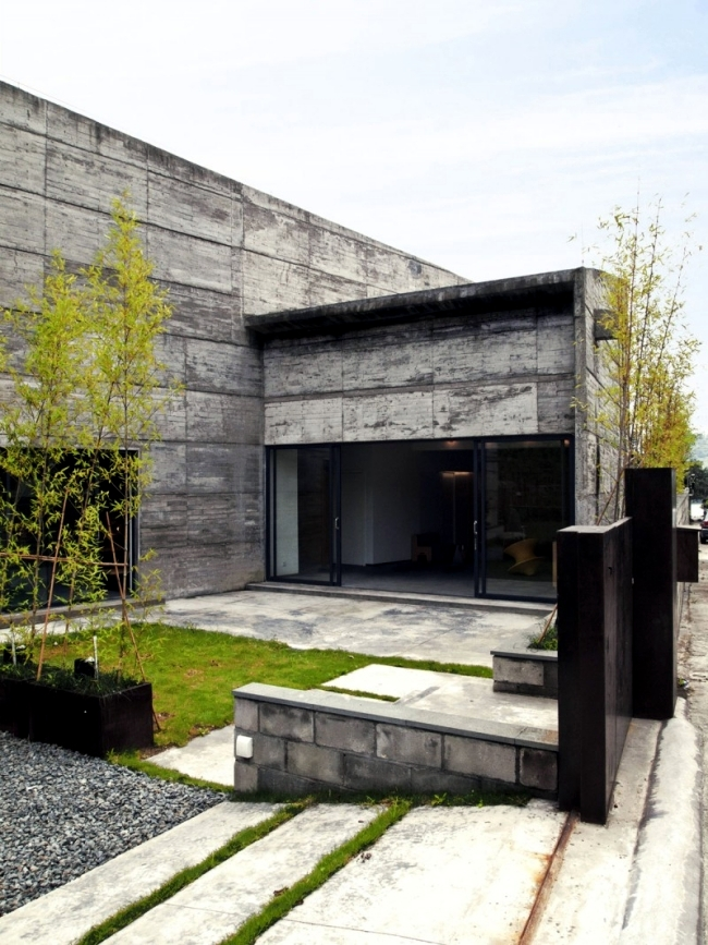 88 ideas for garden design - How can we be more beautiful home