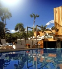 luxury-resort-be-tulum-mexico-to-the-exotic-architecture-0-721