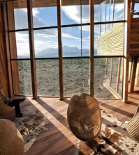luxury-tierra-patagonia-hotel-and-spa-offers-beautiful-views-of-nature-0-722