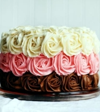 21-delicious-gifts-ideas-for-mother39s-day-day-cooking-cake-mother-0-723