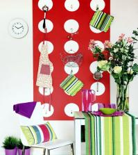 creative-ideas-for-kitchen-wall-to-make-your-own-0-723