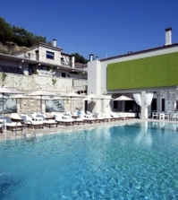 luxury-villas-spa-hotel-salvator-angelos-angelopoulos-0-724