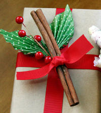 christmas-package-creative-ideas-for-ornaments-0-727