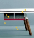 table-tennis-outdoor-you-and-i-by-the-office-antoni-pallej-0-727