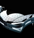 the-new-leather-modular-sofa-with-futuristic-shape-formenti-0-728