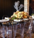 autumn-flower-arrangement-creates-itself-decorate-the-table-fall-0-730