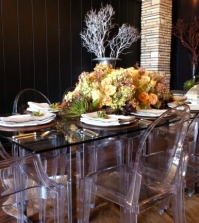 autumn-flower-arrangement-creates-itself-decorate-the-table-fall-0-730