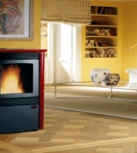wood-boiler-pioneer-heating-and-environment-0-732