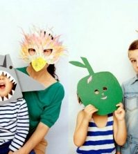 funny-carnival-masks-craft-for-the-carnival-is-fun-0-735