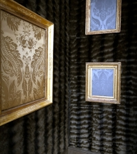 wall-decoration-with-fabric-stretched-fabrics-embellished-inside-0-735