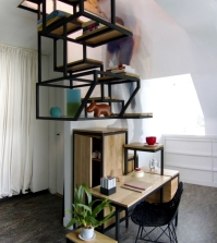 a-suspended-staircase-design-workspace-and-provides-plenty-of-storage-0-736