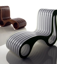relax-chair-and-chair-2-in-1-provides-a-sustainable-design-0-736