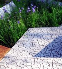 concrete-sidewalk-slab-kaza-looks-cracked-earth-0-737