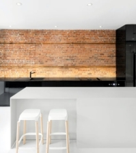 open-apartment-on-the-ground-floor-an-idea-uniquely-designed-for-style-and-warmth-0-737