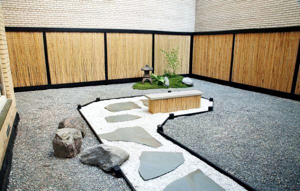 Japan-style