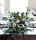 winter-table-decor-do-it-yourself-natural-materials-and-white-winter-0-738