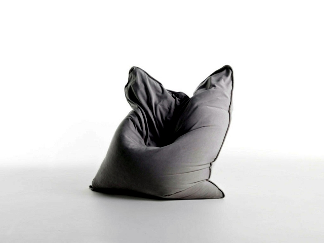 Bean Bag Multifunctional Youth Division
