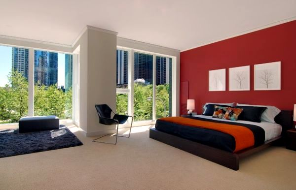 Trends In Autumn Colors 4 Fresh Ideas For Home
