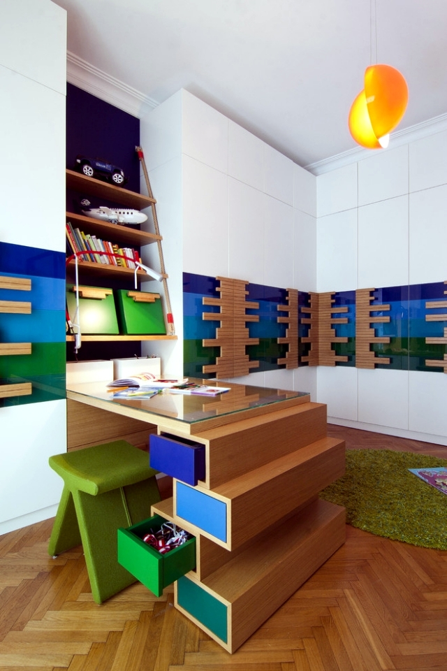 What children appropriate office? - 5 Tips to Choose