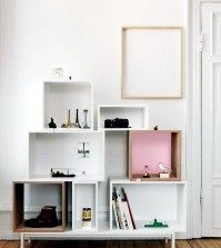 shelves-in-bright-hallway-0-742