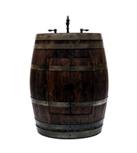 rustic-bathroom-vanity-another-application-of-wine-barrels-0-743