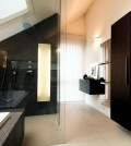 bathroom-0-745
