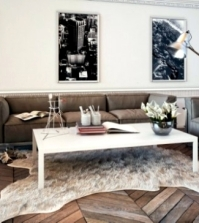 14-ideas-for-modern-living-room-furniture-which-relax-the-senses-0-747