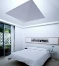 asia-minimalist-0-747