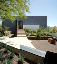 house-minimalist-architect-concrete-and-glass-in-the-desert-0-748