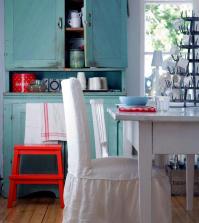 kitchen-in-shabby-chic-0-748