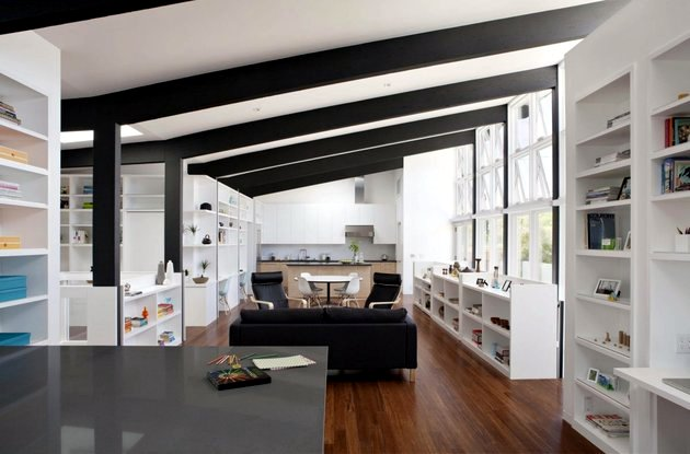 27 great design ideas for modern home design
