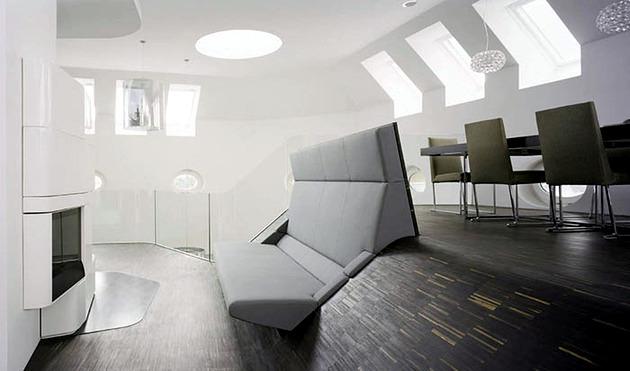 27 great design ideas for modern home design