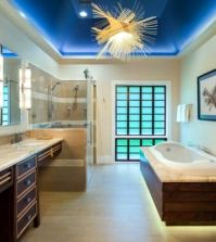 20-design-ideas-bathroom-bathroom-bathroom-harmonious-and-fresh-japanese-style-0-752