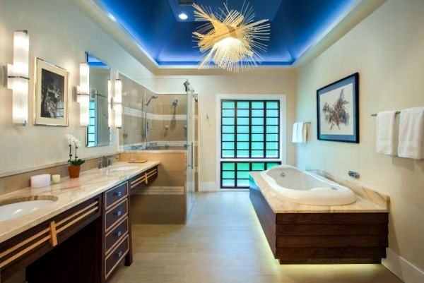 Blue Bath Quality Home Kitchen And Bath