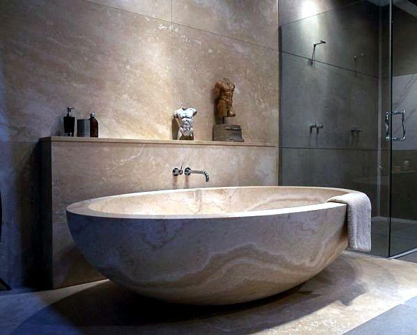 20 design ideas bathroom bathroom bathroom harmonious and fresh Japanese style