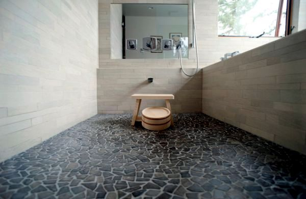 20 design ideas bathroom bathroom bathroom harmonious and for Japanese inspired bathroom design