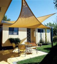 benefits-terrace-shaded-patio-awning-decorative-0-752