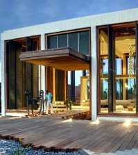 luxury-design-and-spa-long-beach-mauritius-0-754