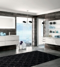 modern-bathroom-design-according-to-the-latest-trends-bathroom-ideas-0-754