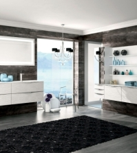 modern-bathroom-design-according-to-the-latest-trends-bathroom-ideas-0-754