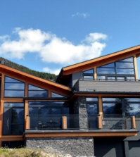 building-a-shed-roof-house-compared-with-pitched-roof-and-flat-roof-0-756