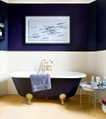 set-of-dark-blue-colors-in-the-bathroom-0-756