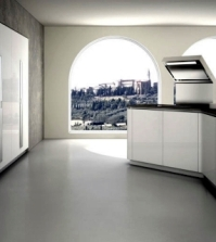 effeti-modern-kitchen-design-high-quality-italian-design-0-757